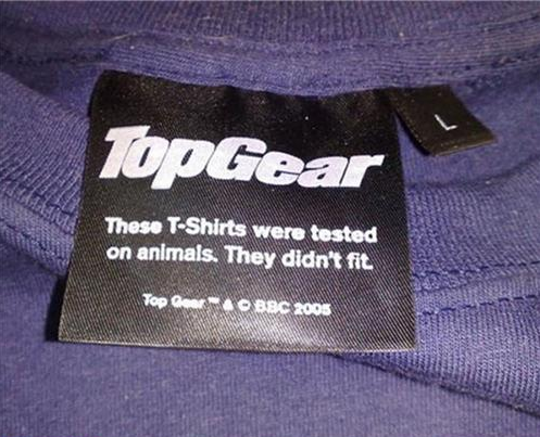 Label 23 - Tested on Animals.png