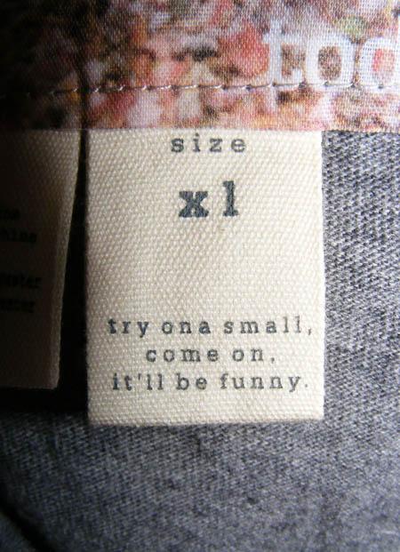 Label 26 - XL.jpeg