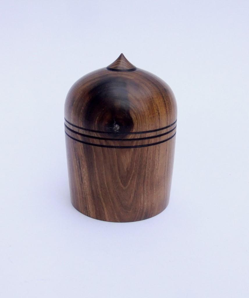 Laburnum Box (856x1024).jpg
