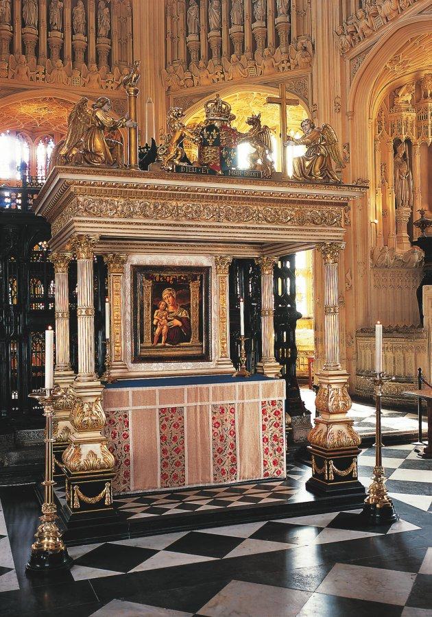 lady-chapel-high-altar.jpg