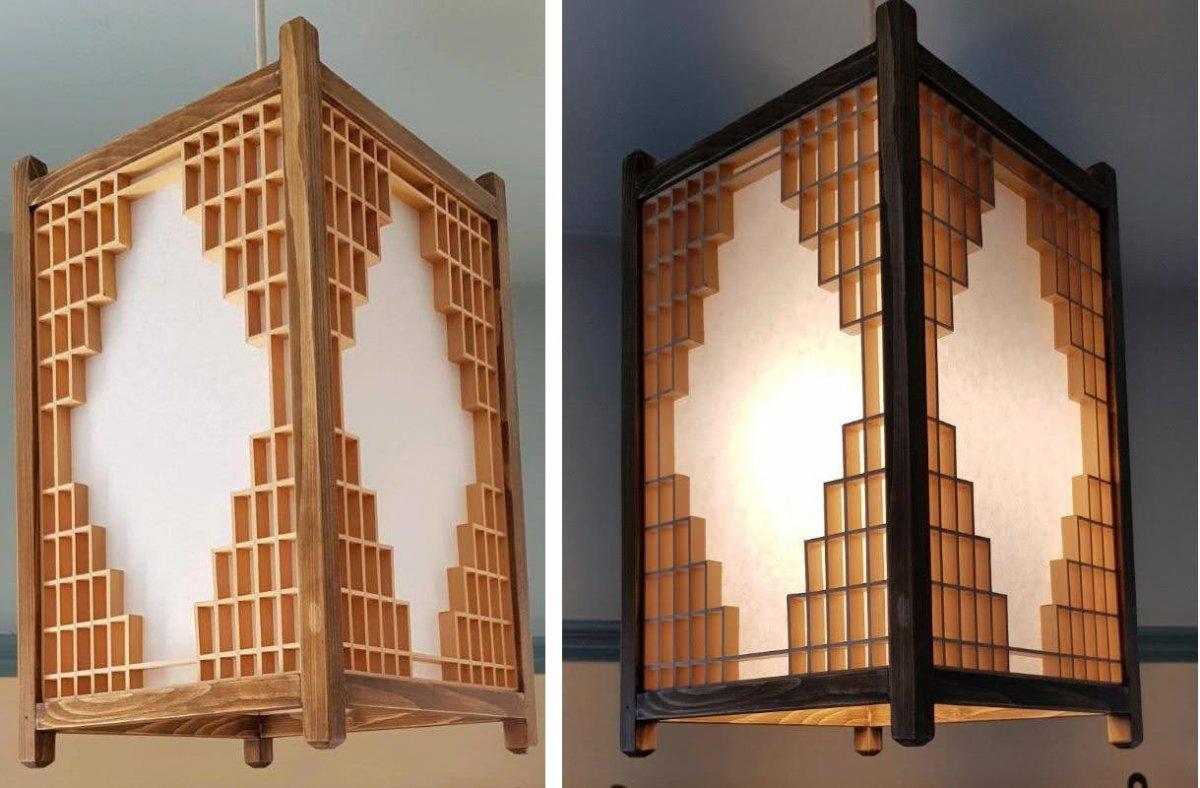 LampShade 2.jpg