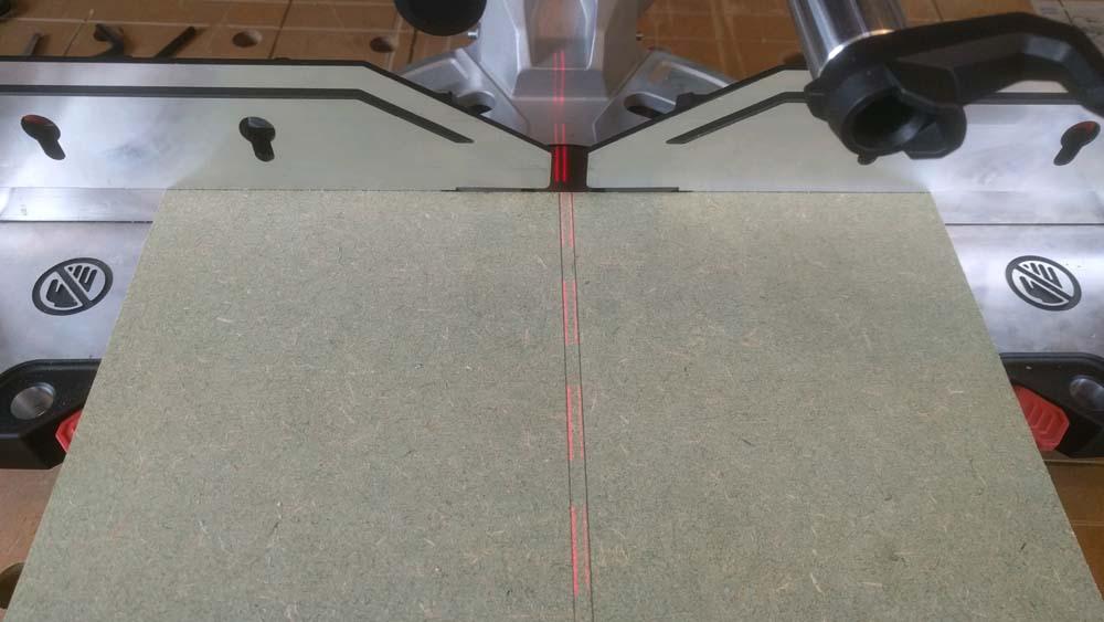 Lasers - adjusted.jpg