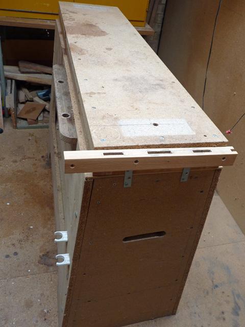 Lathe bench 2.jpg