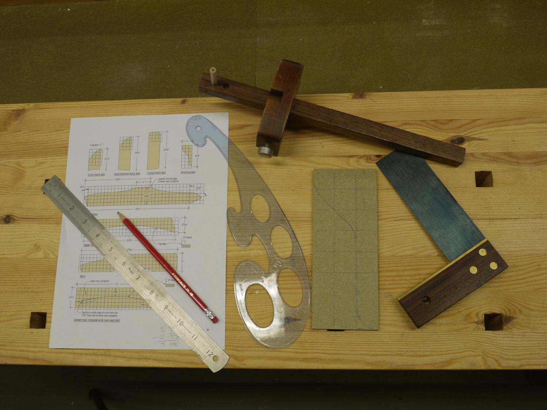 layout tools.JPG