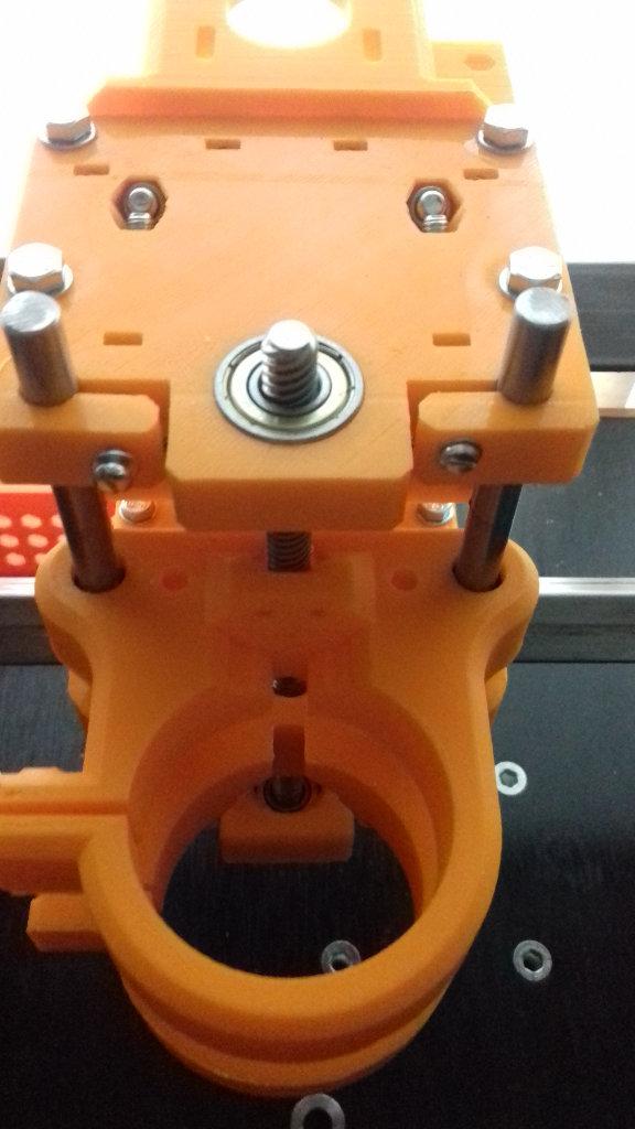 Lead screw top bearing.jpg