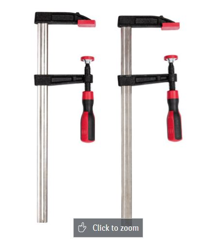 Lidl midweight F Clamp.JPG