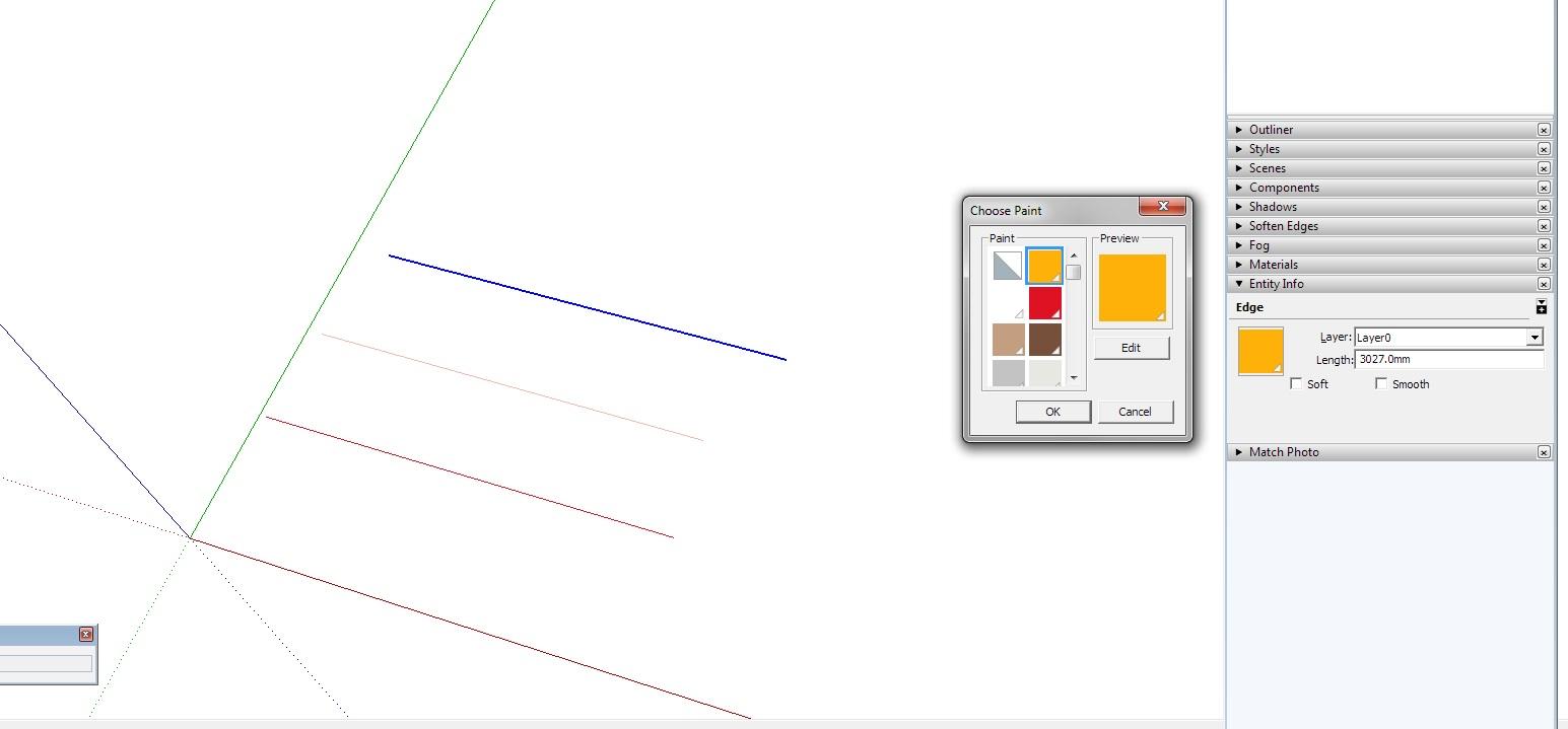 Line colour.jpg