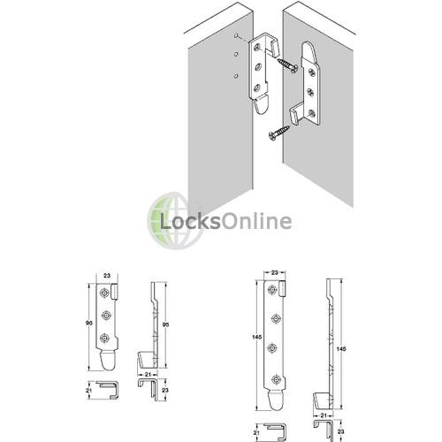 Locksonline_diagram_27105906D1-500x500.jpg
