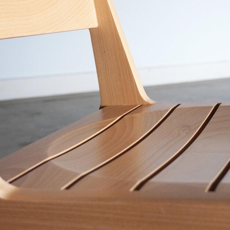Longview+Chair+Detail+2.jpg