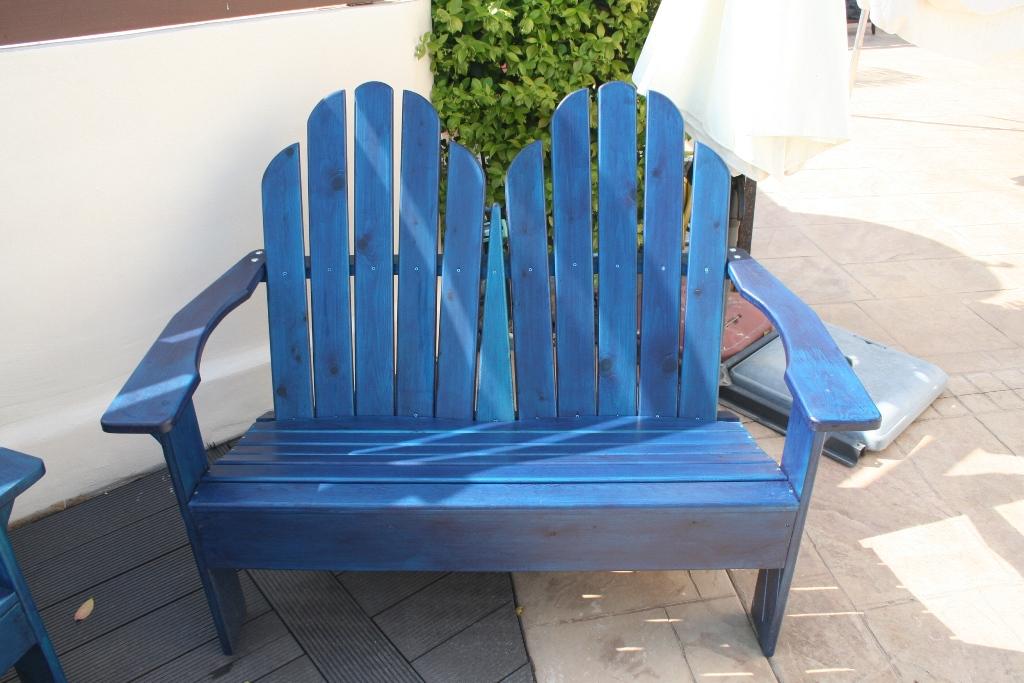 love seat.jpg