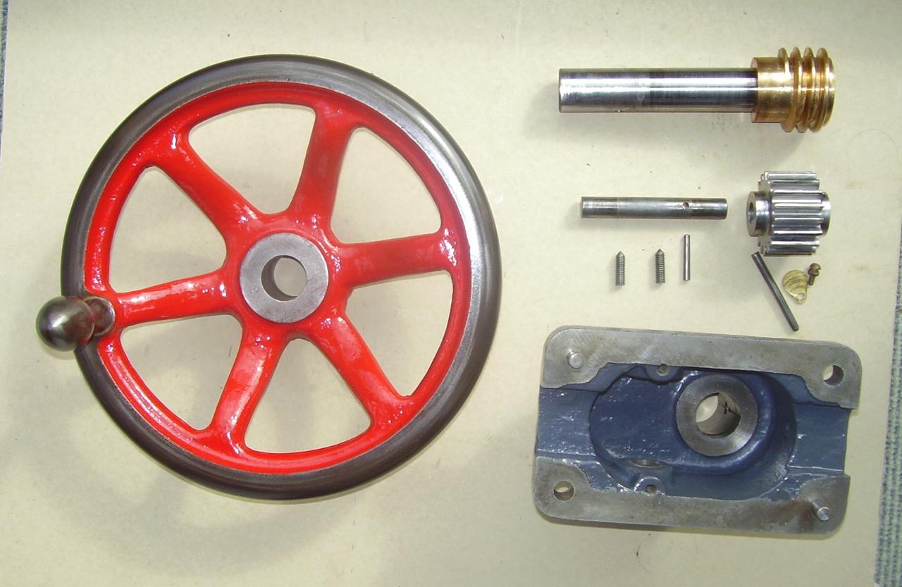 LP handwheel.jpg