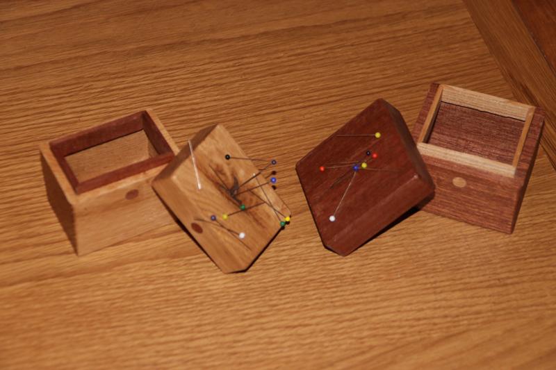 Mag pin boxes.jpg