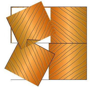 match_diamond[2].jpg