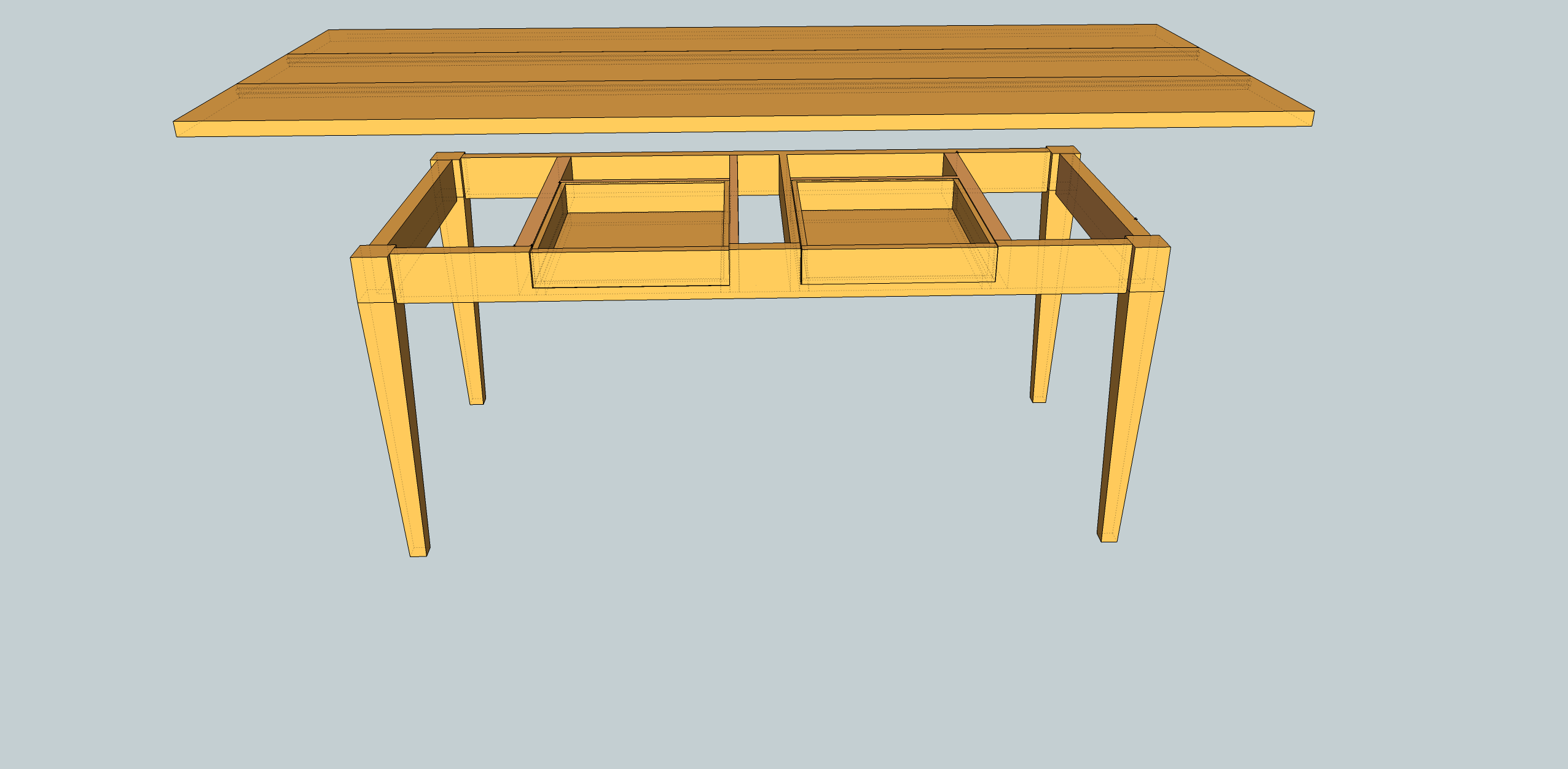 Maynard dining room table2.png