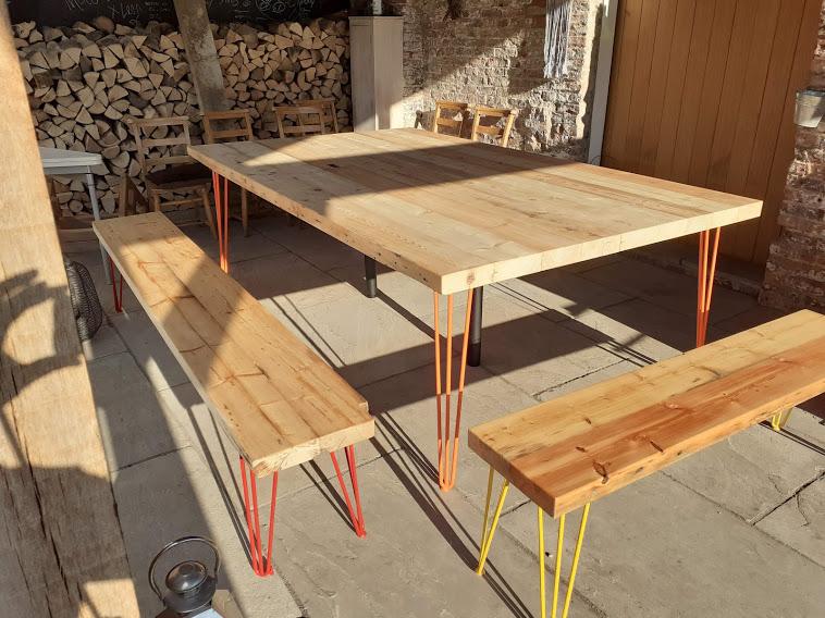 menneer table.jpg