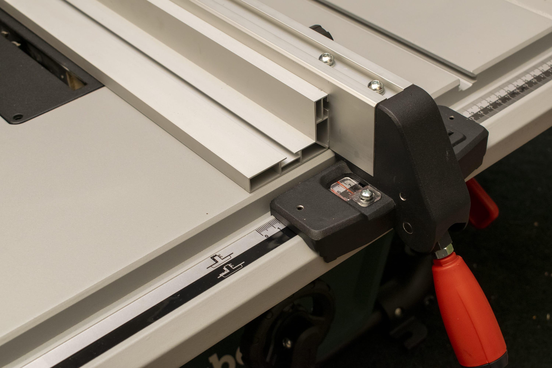 Metabo TS 254 M Table Saw Fence Handle.jpg