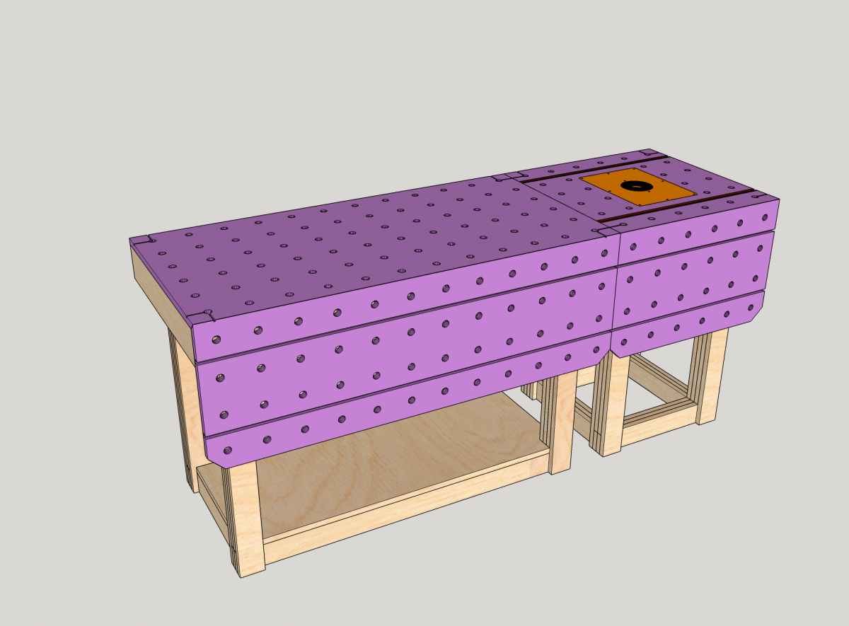 MFT Bench plus Router Bench.png