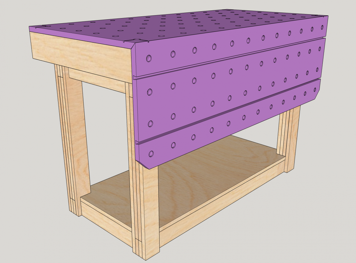 MFT Bench Revised.png