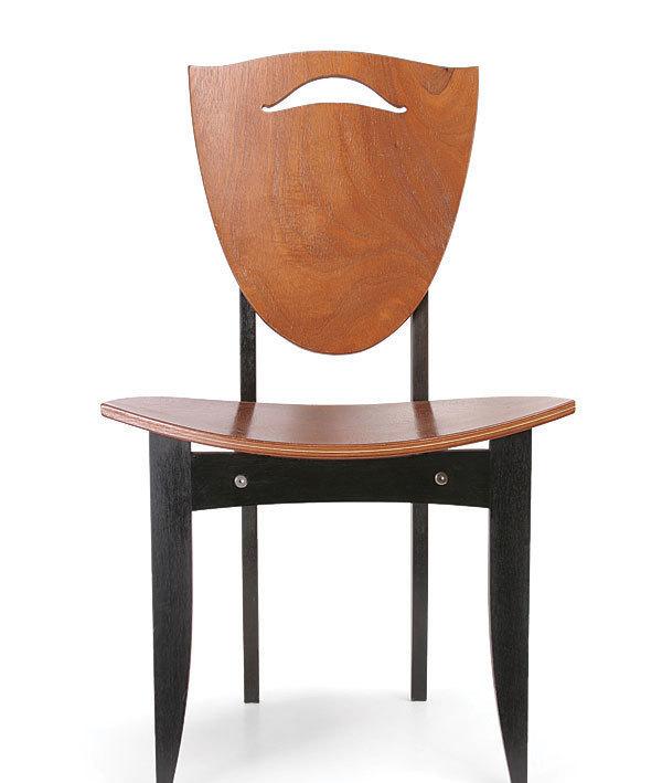 michael-fortune-chair-01.jpg