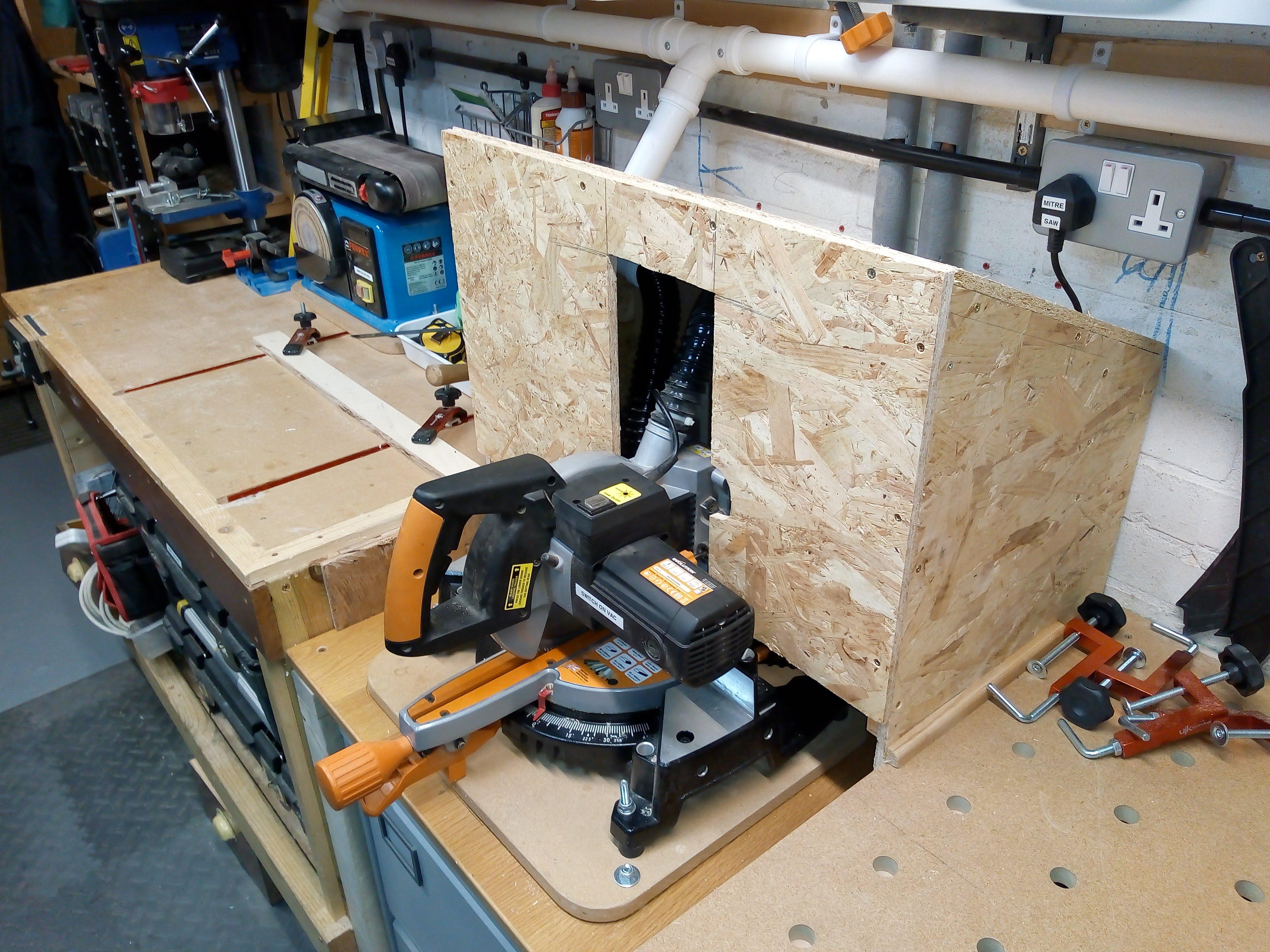 mitre-saw-hood-3jul20.jpg