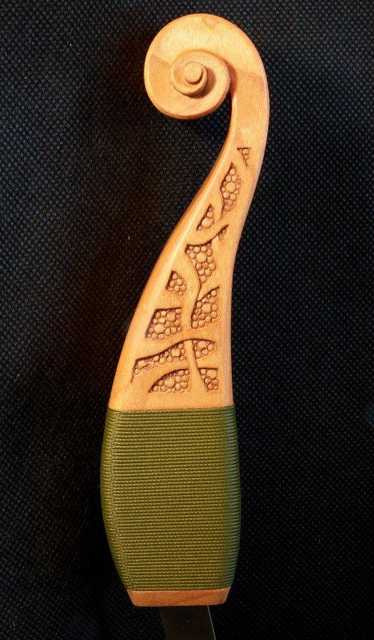 Mocotaugan Knife - External Bevel 11.jpg