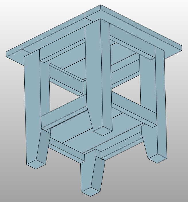 ModellingTableView3.jpg