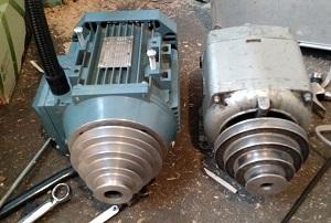 motor-7.jpg