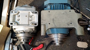 motor-8.jpg