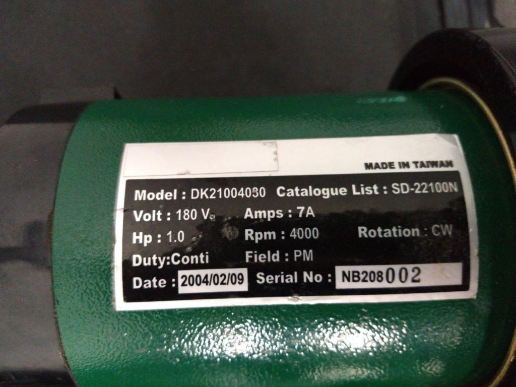 Motor Label.jpg