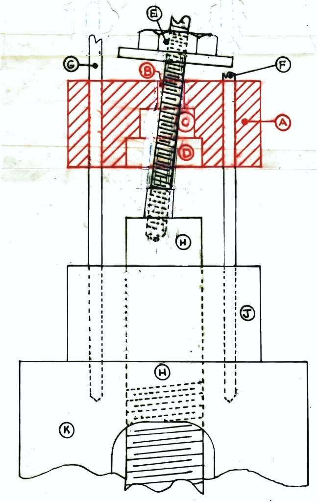 MTB 3000 CS LS Tool-C.jpg