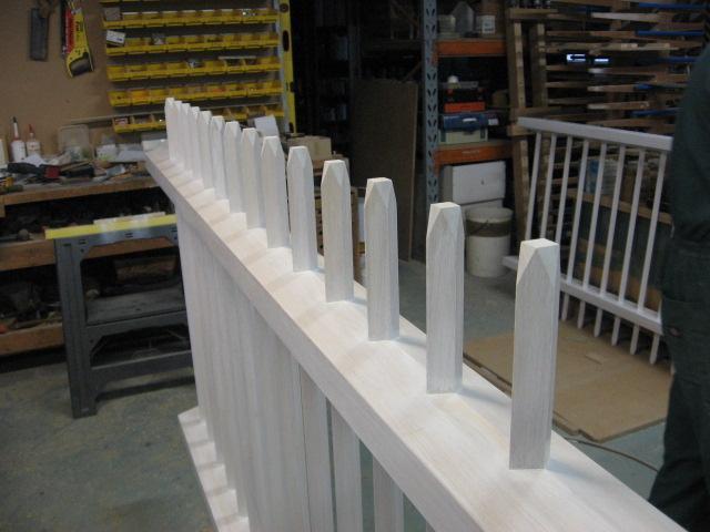 New Fence, Chris 002 (Small) (640x480).jpg