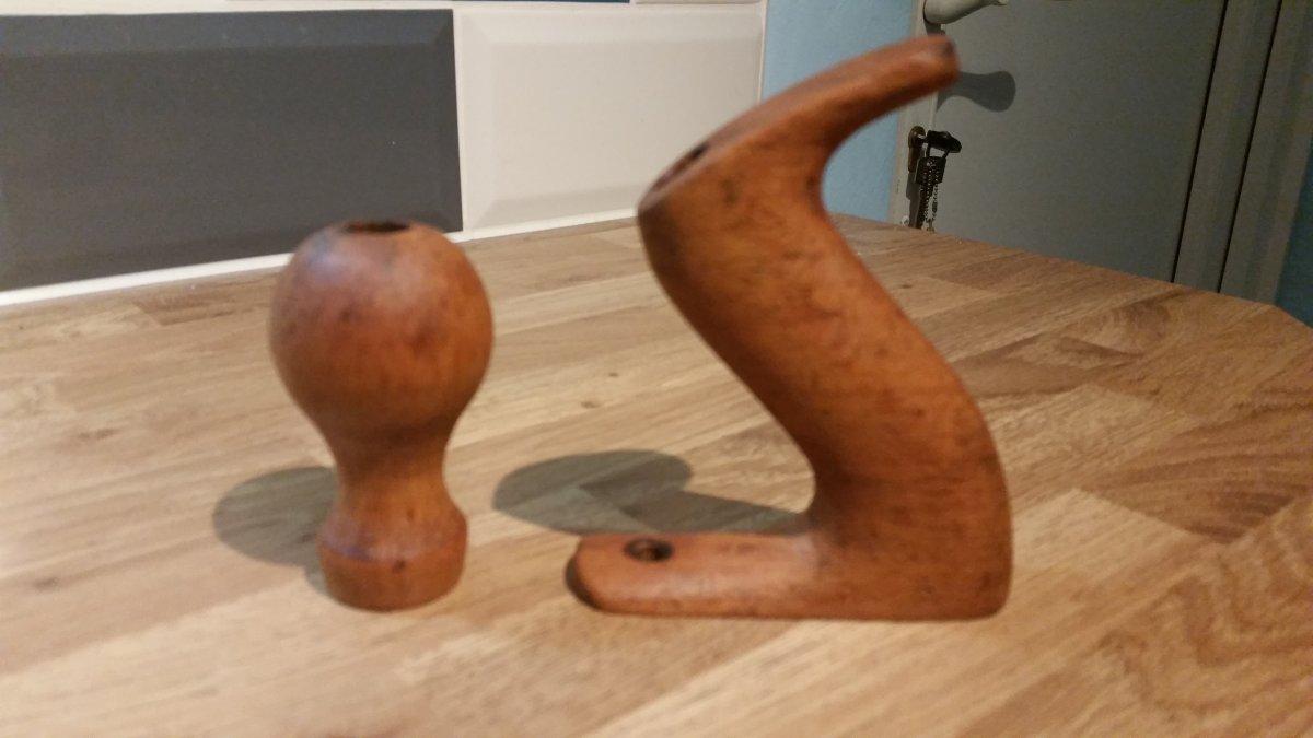 new handles.jpg