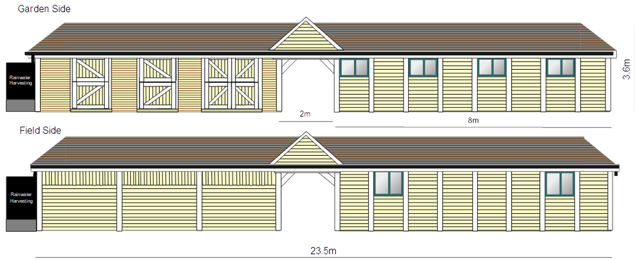 New Outbuildings.png