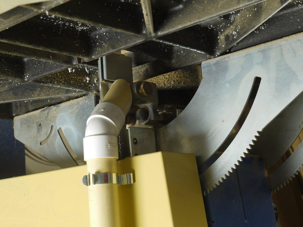 nozzle closeup.JPG