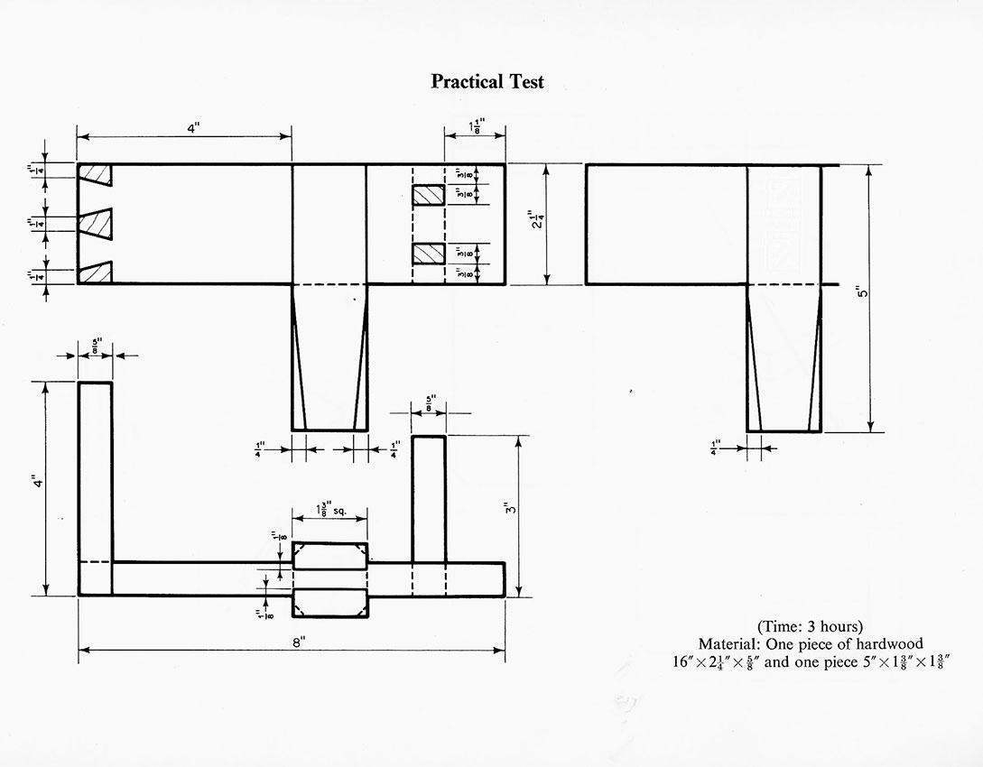 O-Level-Woodwork001.jpg