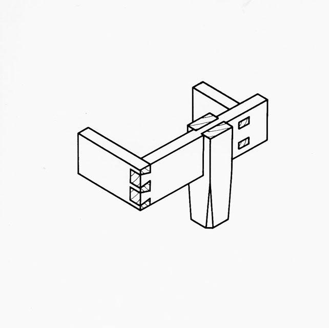 O-Level-Woodwork002.jpg