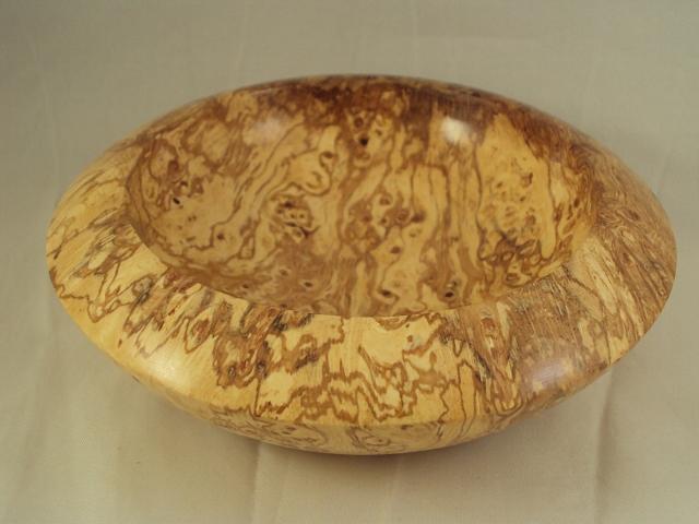 oak burr bowl.JPG