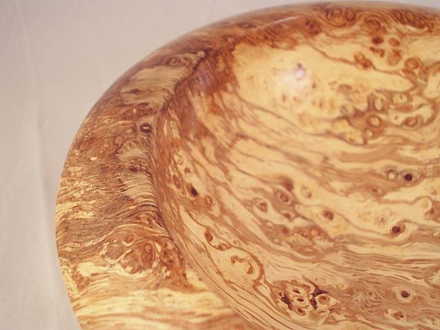 oak burr bowl3.JPG