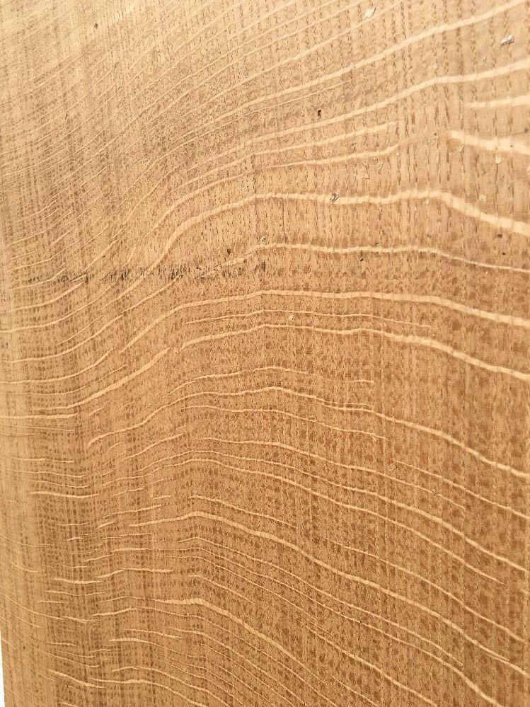 Oak Q Sawn Spidery.jpg