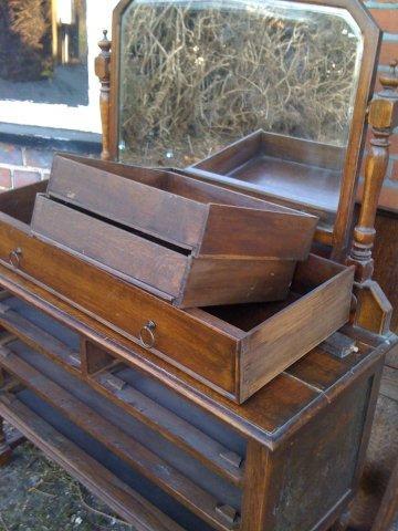 oakdressingtable2.jpg