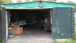 old garage (2016_09_28 08_37_56 UTC).jpg