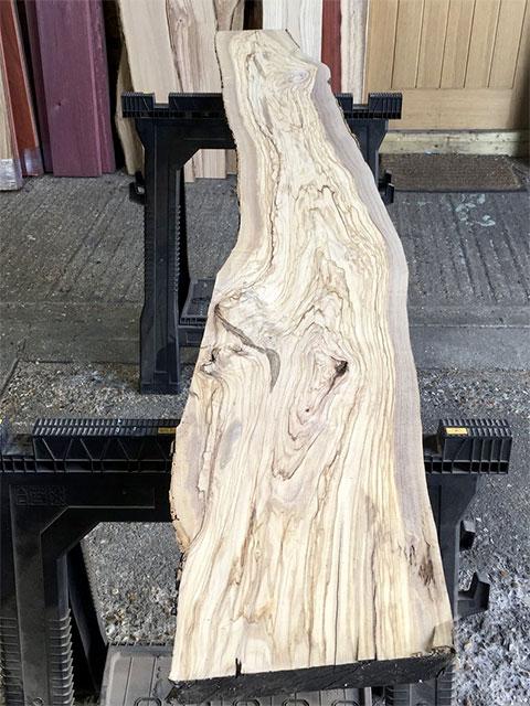 Olive-Wood-Surrey-Timbers.jpg