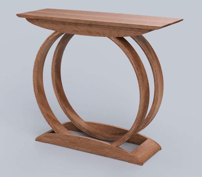 Omega Table.jpg