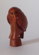 Owl side on small.jpg