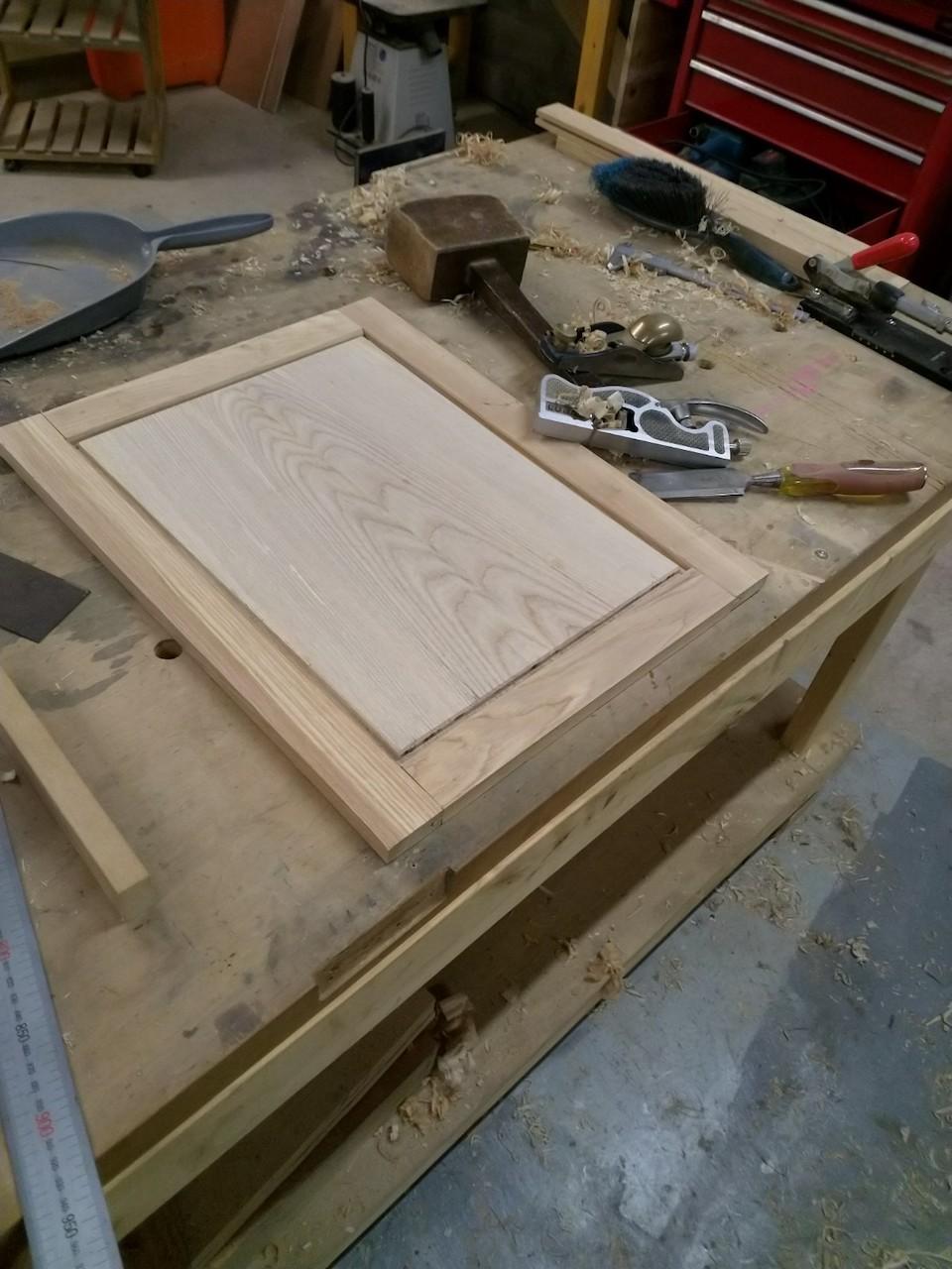 panel dry fit.jpg
