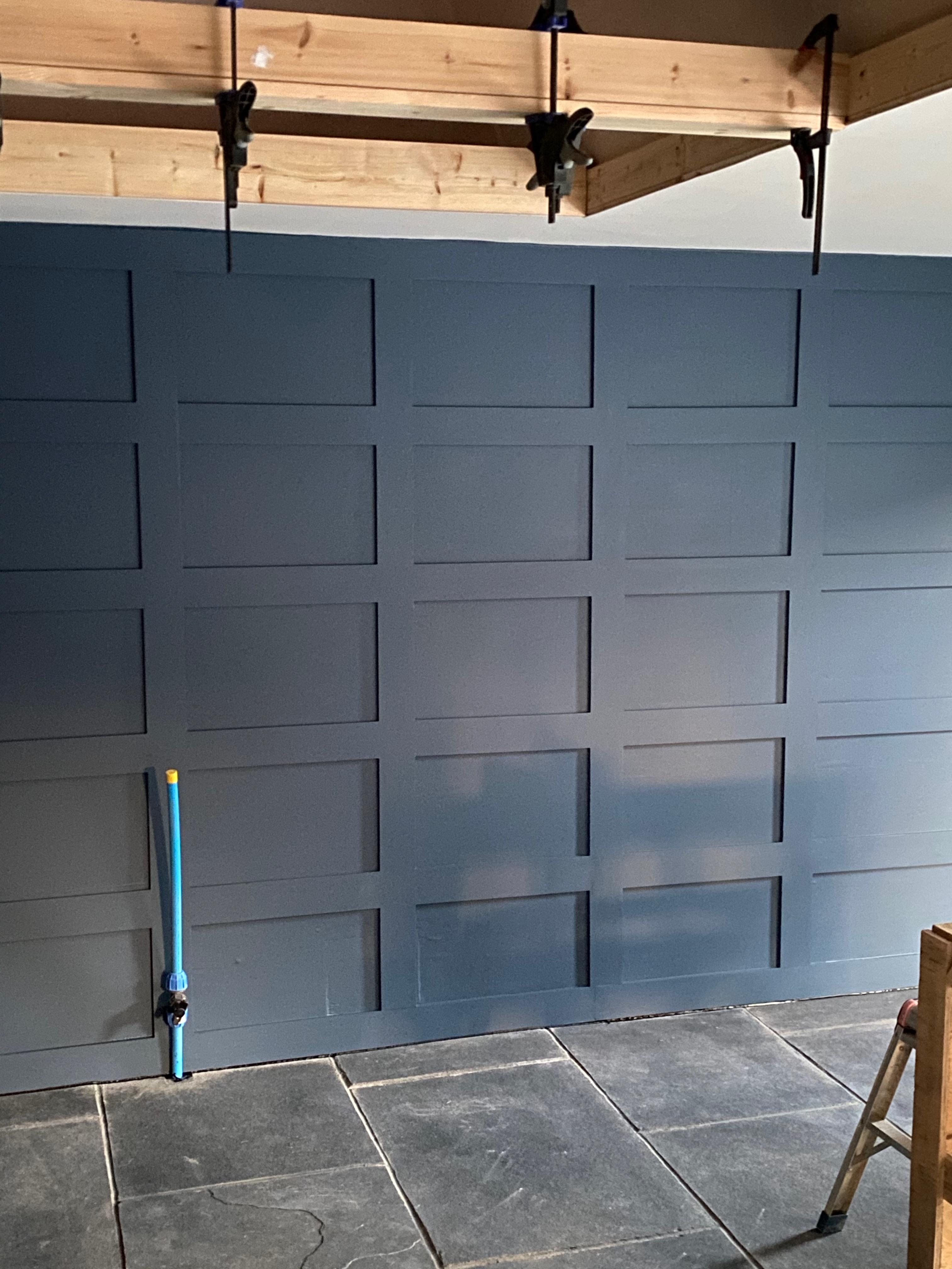 panelled walls.jpeg