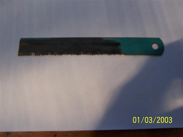 Parting Tool from Hacksaw Blade 1 (Small).JPG