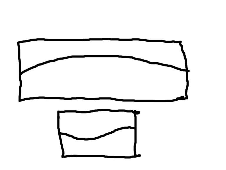 pattern w.jpg