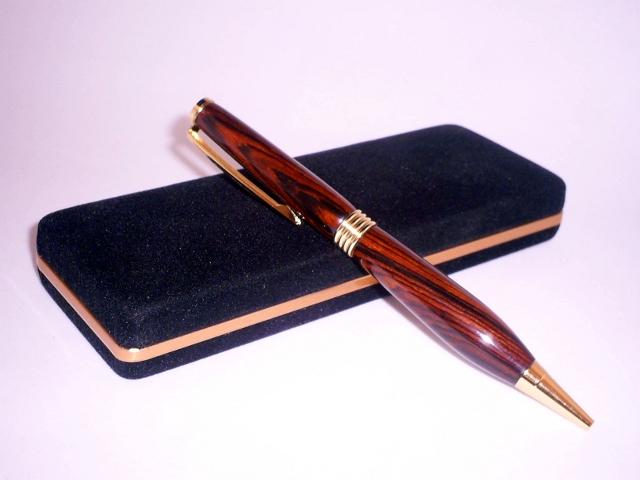 pen in cocobolo2.JPG