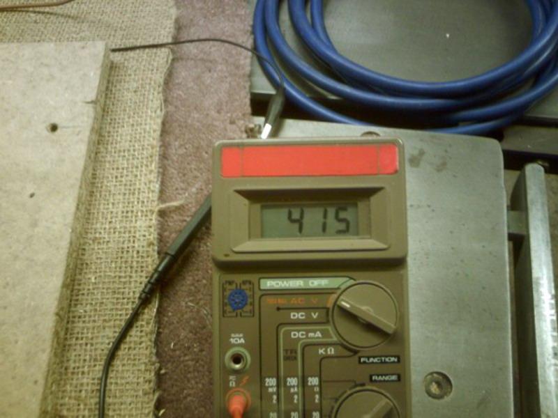 Perfect 415V..JPG